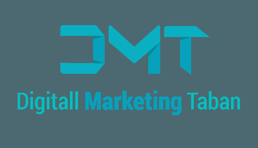 آژانس دیجیتال مارکتینگ تابان