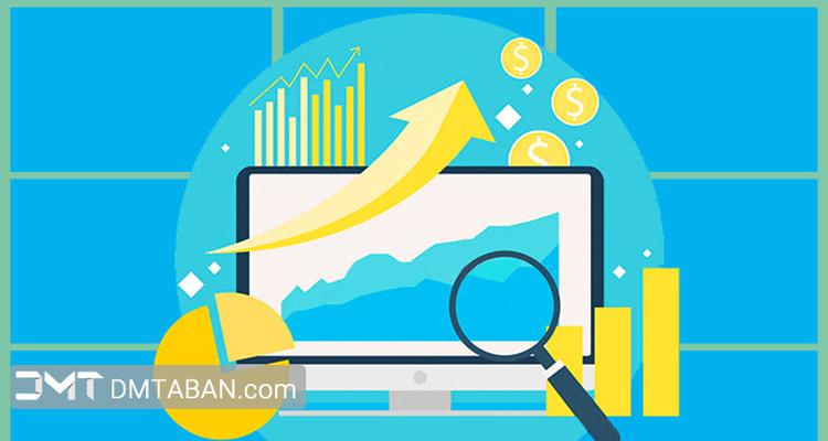 افزایش رتبه سایت