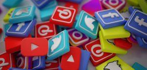 10 شرکت برتر دیجیتال مارکتینگ