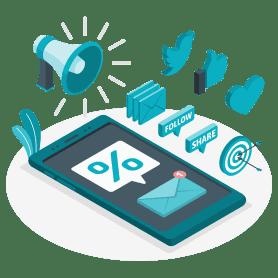 طراحی گرافیکی وب