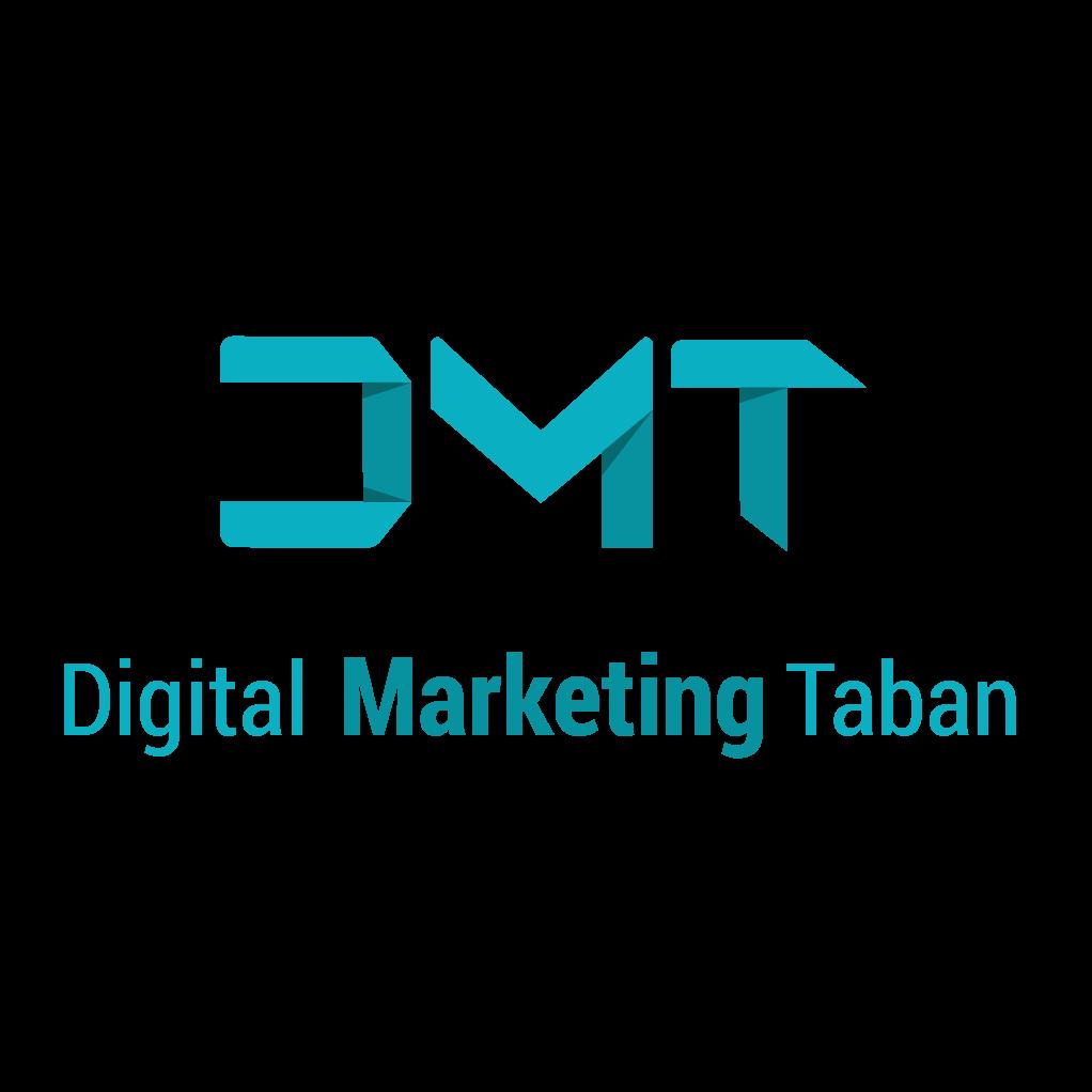دیجیتال مارکتینگ تابان