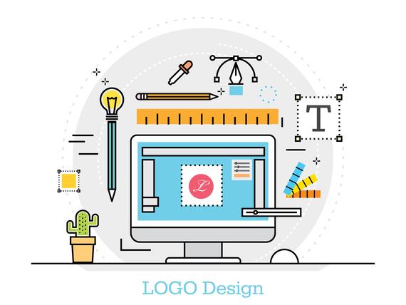 سفارش در طراحی لوگو