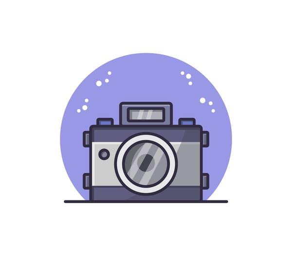 قیمت عکاسی صنعتی